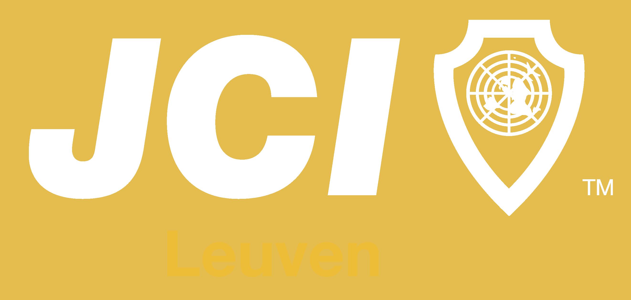 JCI Leuven