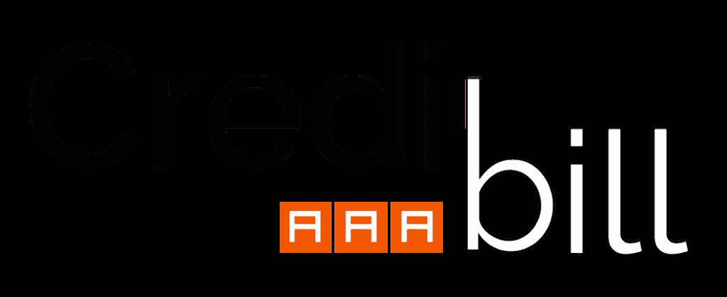 Credibill logo