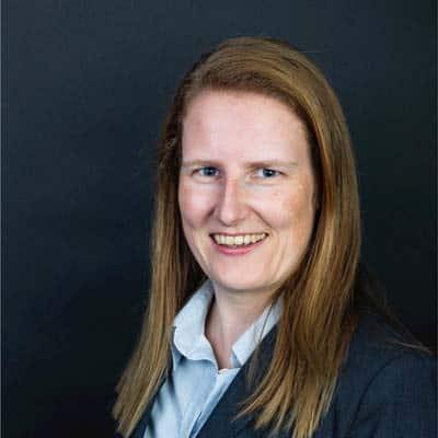 Kelly Van Eekel
