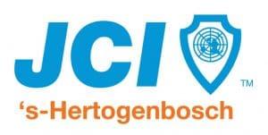 JCI s-Hertogenbosch